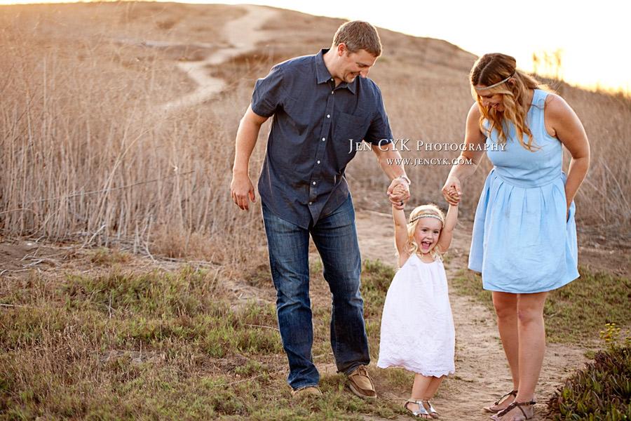 Artistic Huntington Beach Kids Photography (11)