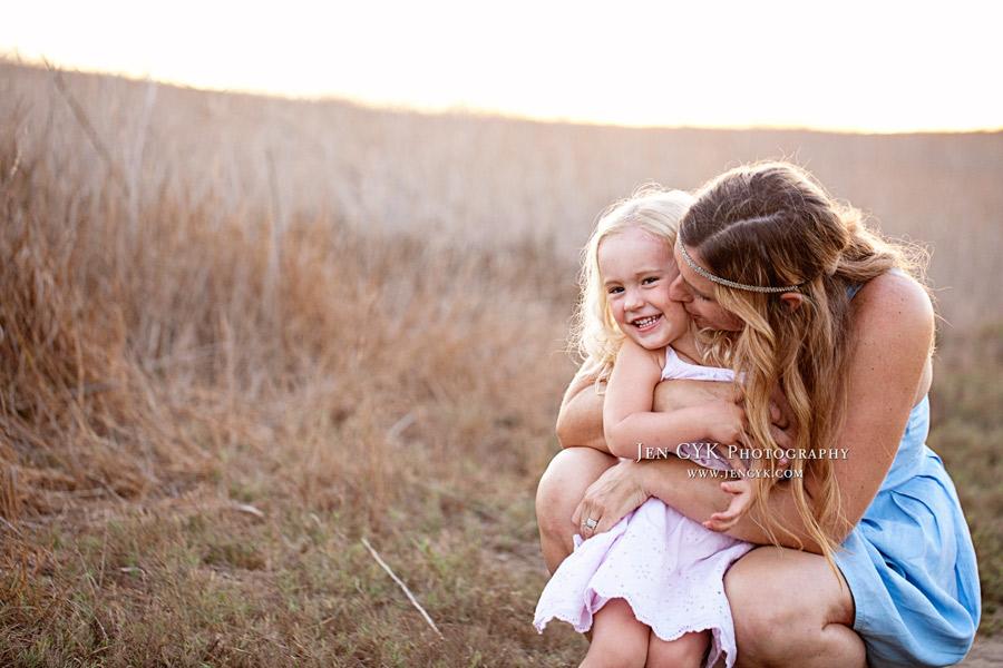 Artistic Huntington Beach Kids Photography (15)