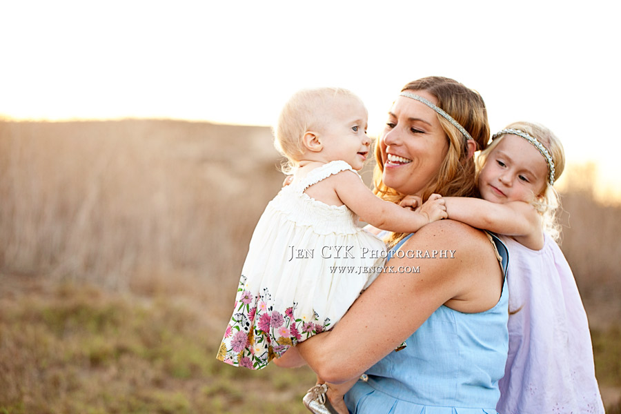 Artistic Huntington Beach Kids Photography (7)