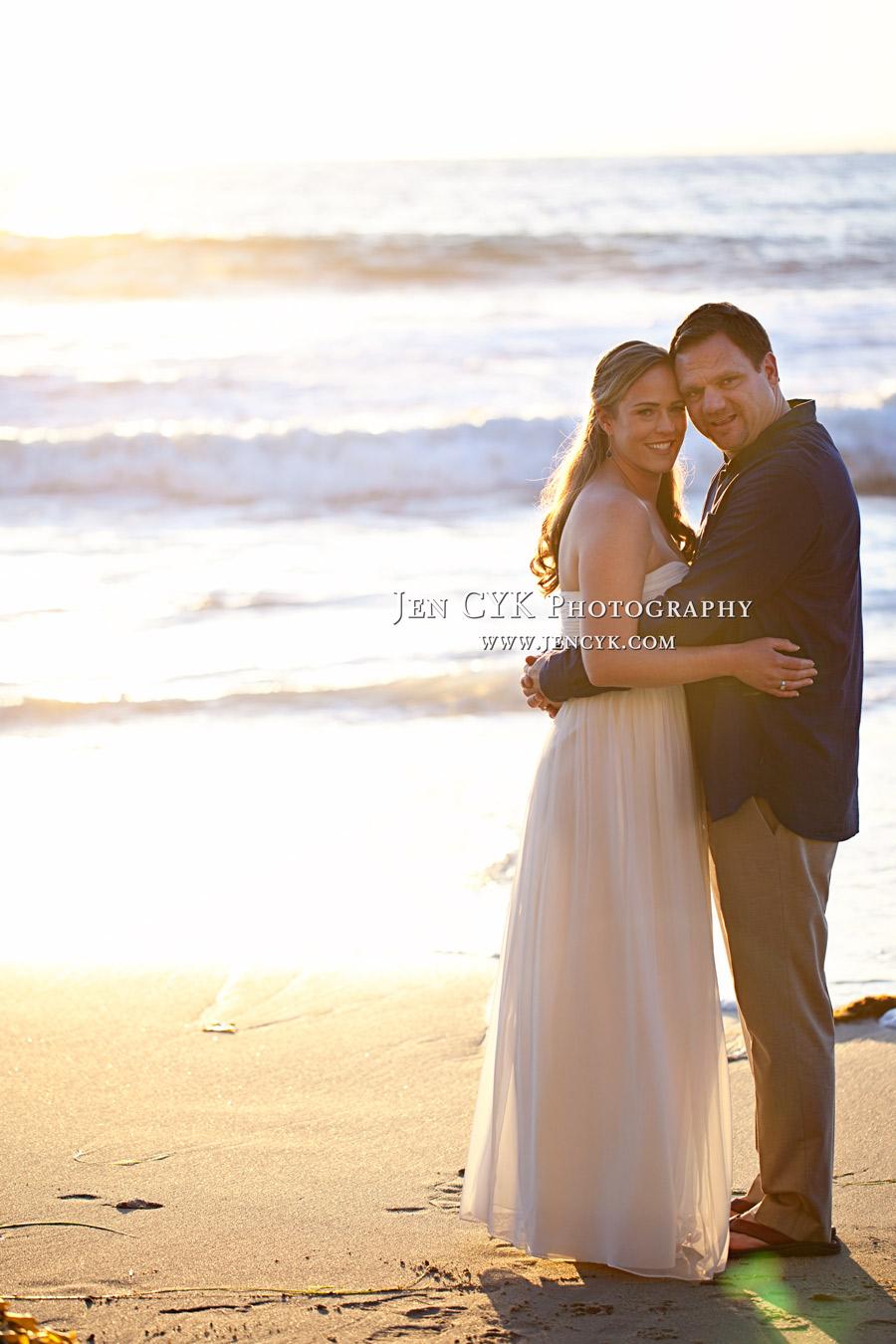 Intimate Wedding Photographer (1)