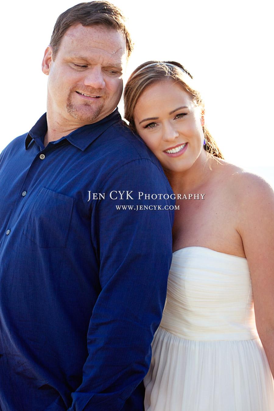 Intimate Wedding Photographer (2)