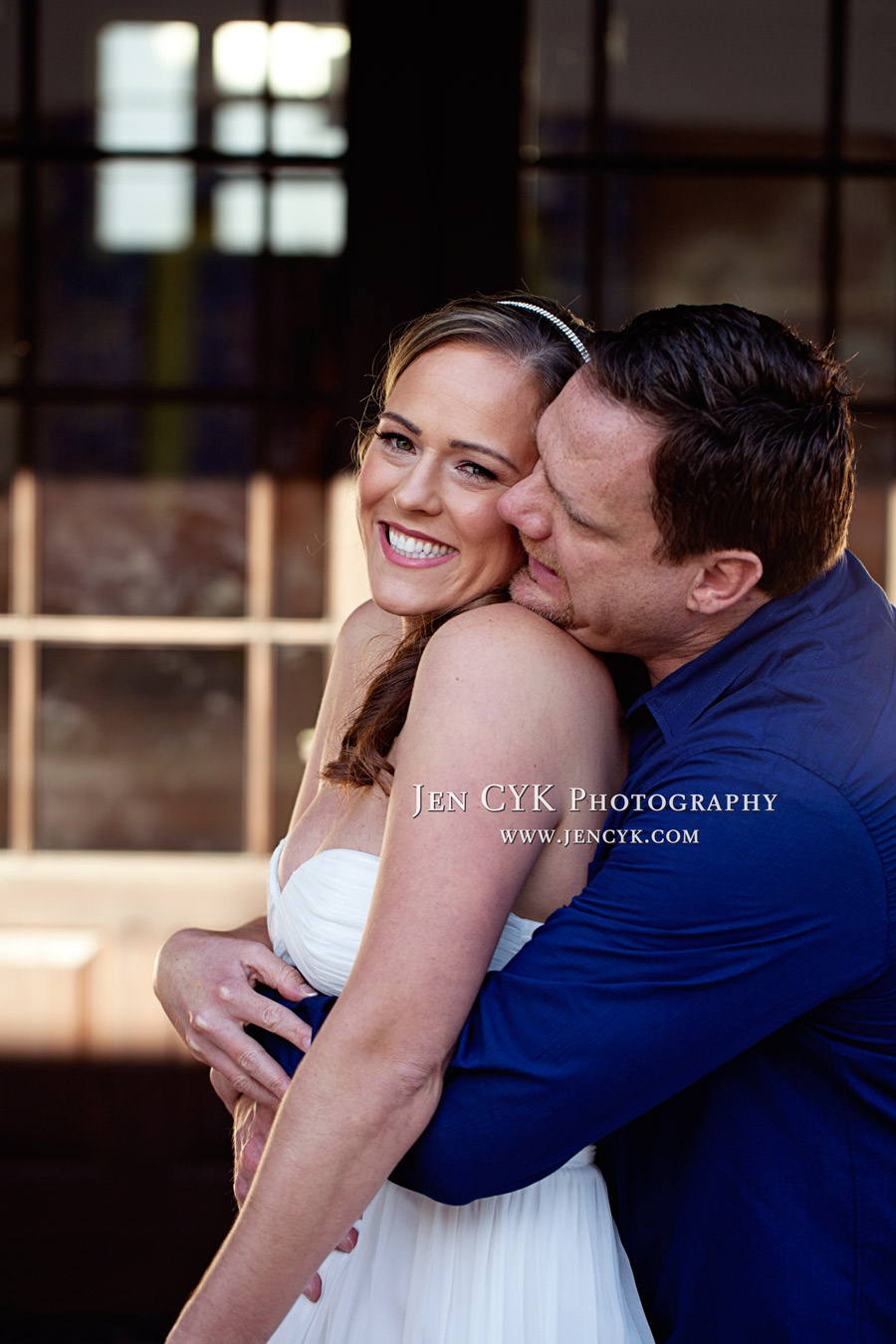 Intimate Wedding Photographer (7)