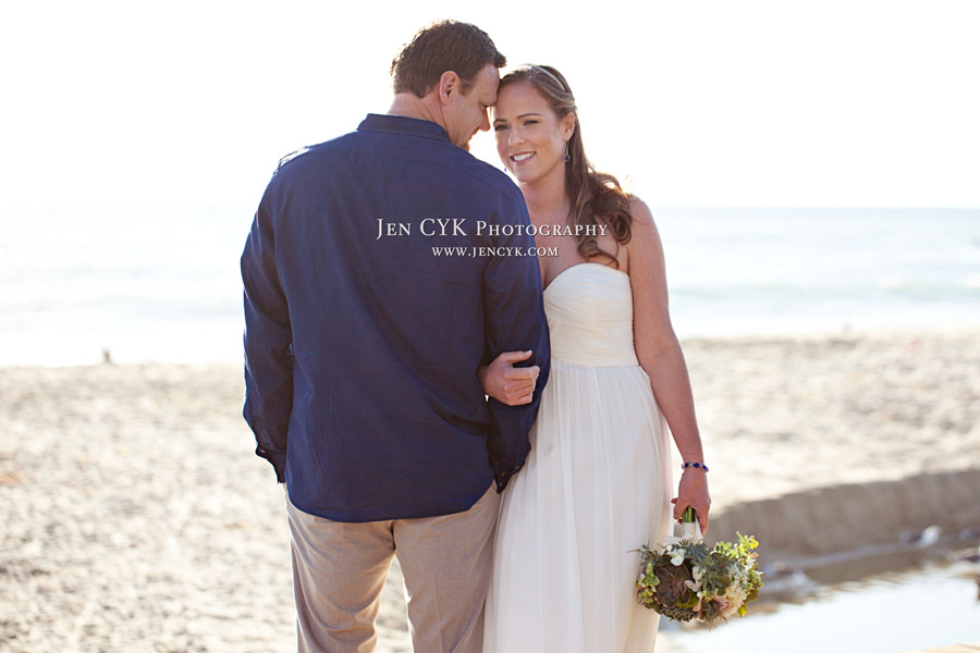 Intimate Wedding Photographer (9)