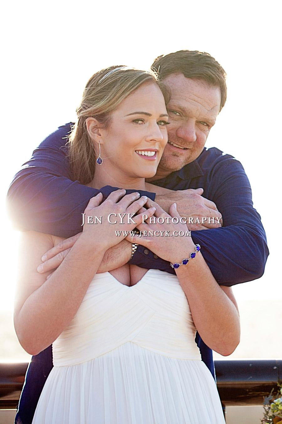Laguna-Beach-Intimate-Wedding