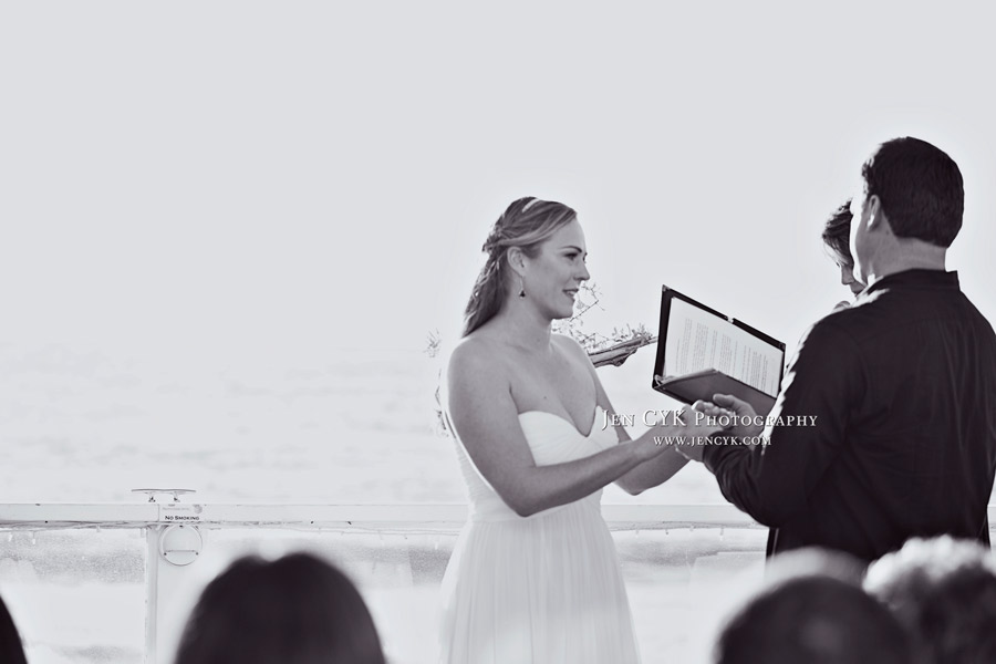 Laguna-Beach-Small-Wedding-Photographer