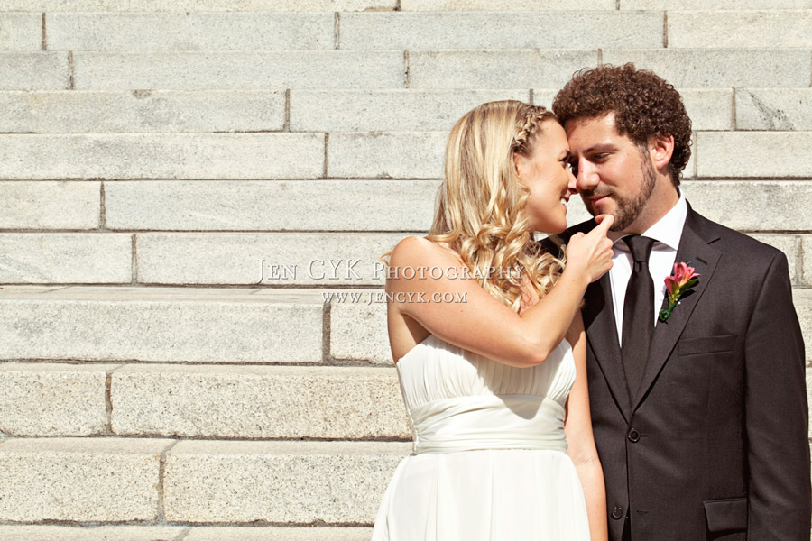 Orange County-Courthouse-Wedding (2)