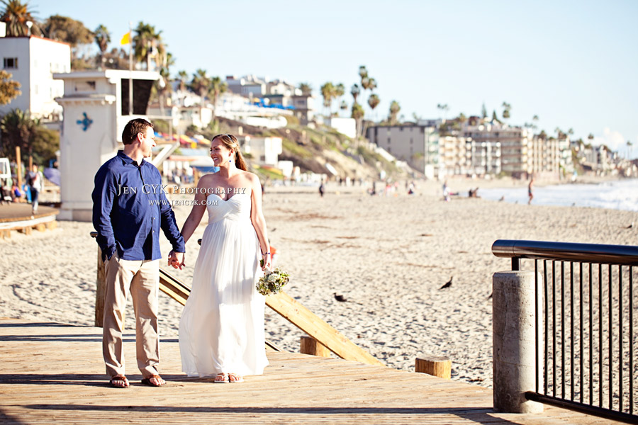Orange County Elopement Photographer (1)