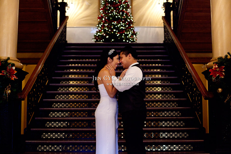 Santa-Ana-Courthouse-Wedding (1)