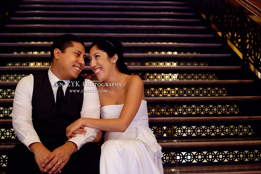 Santa-Ana-Courthouse-Wedding (2)