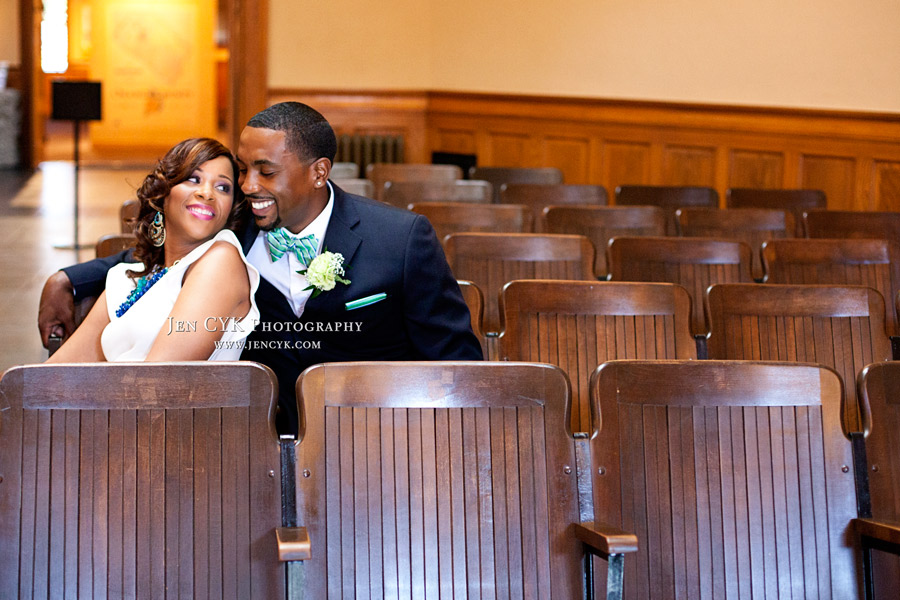 Santa-Ana-Courthouse-Wedding-Photographer (1)