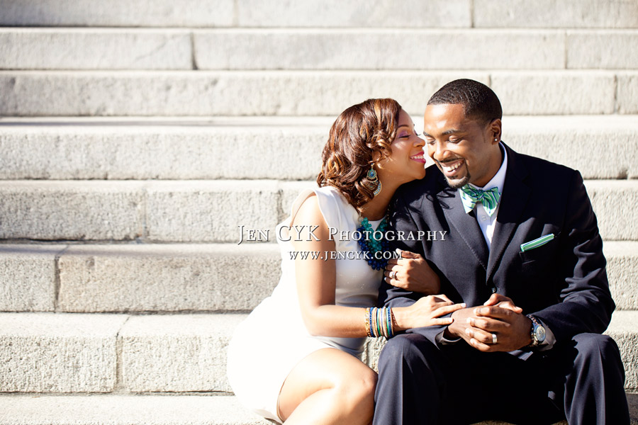 Santa-Ana-Courthouse-Wedding-Photographer (2)