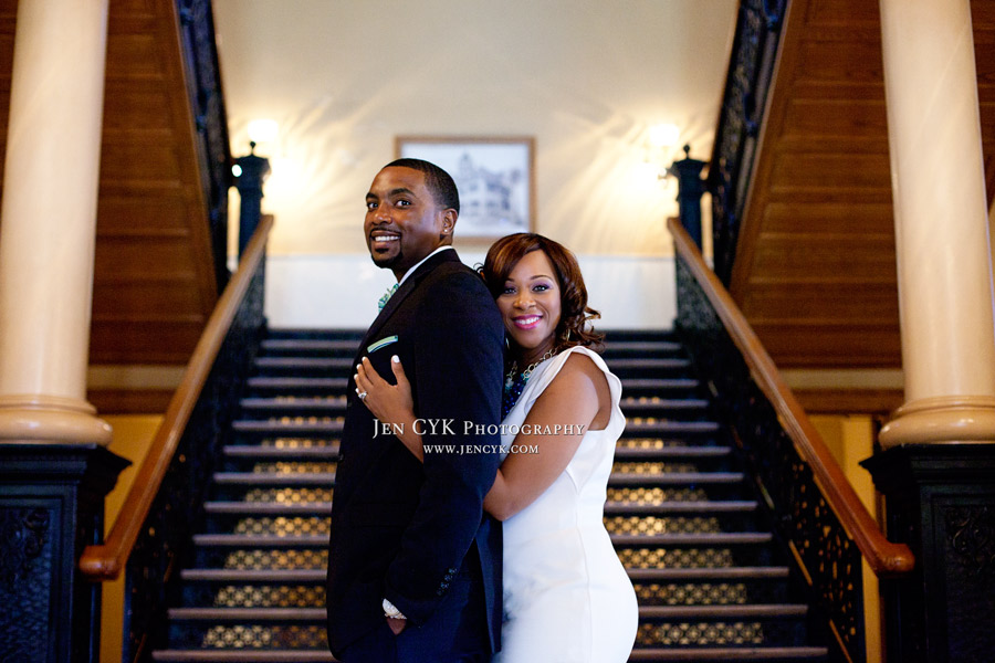Santa-Ana-Courthouse-Wedding-Photographer (4)