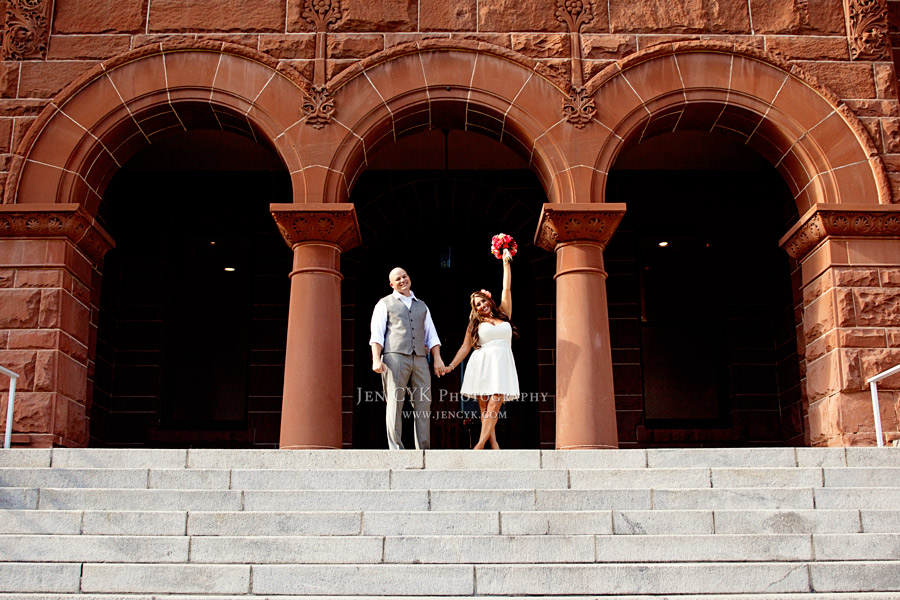 Santa-Ana-Courthouse-Wedding-Photos (1)
