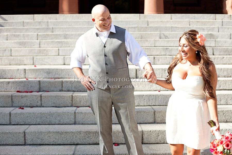 Santa-Ana-Courthouse-Wedding-Photos (4)
