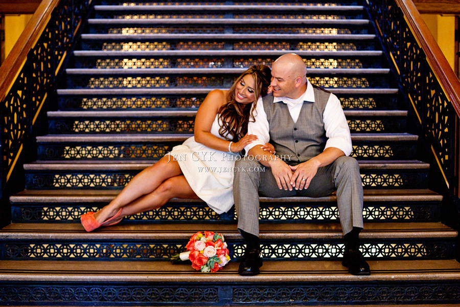 Santa-Ana-Courthouse-Wedding-Photos