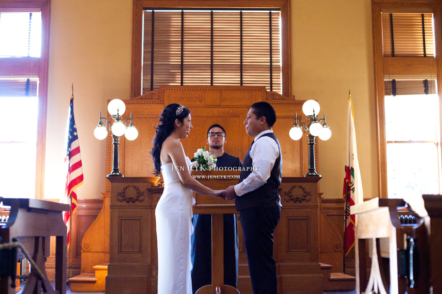 Santa-Ana-Courthouse-Wedding