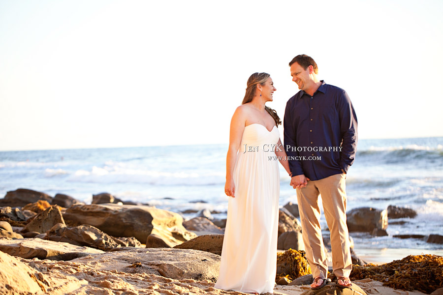 Weekday Wedding Photographer Orange County (2)