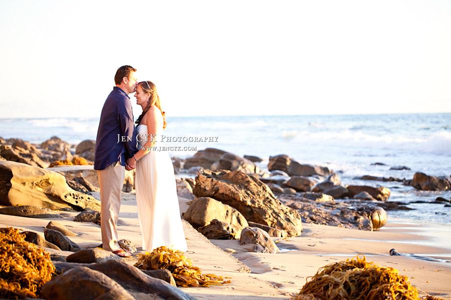 Weekday Wedding Photographer Orange County (4)