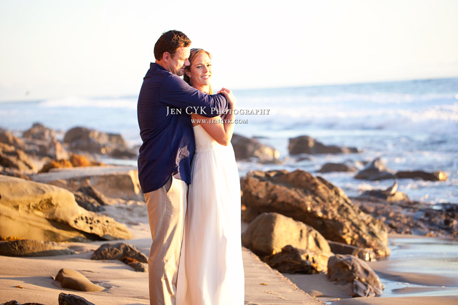 Weekday Wedding Photographer Orange County (5)