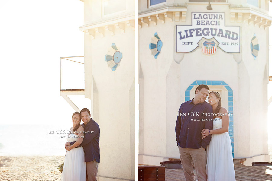 Weekday Wedding Photographer Orange County (7)