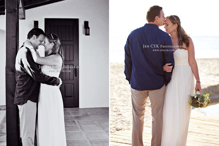 Weekday Wedding Photographer Orange County (8)