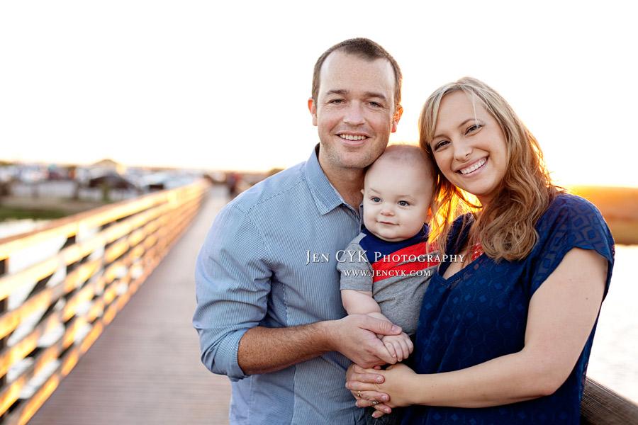 Huntington Beach Nature Family Pics (3)