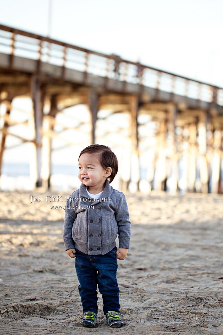 Newport Beach Pier (10)