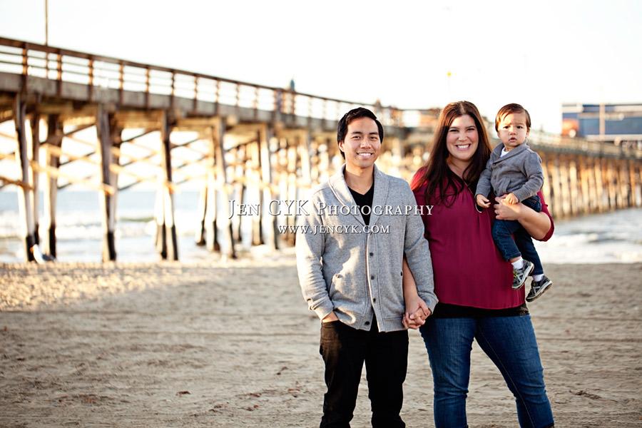 Newport Beach Pier (12)