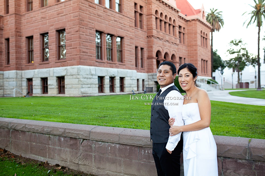 Santa Ana Courthouse (2)