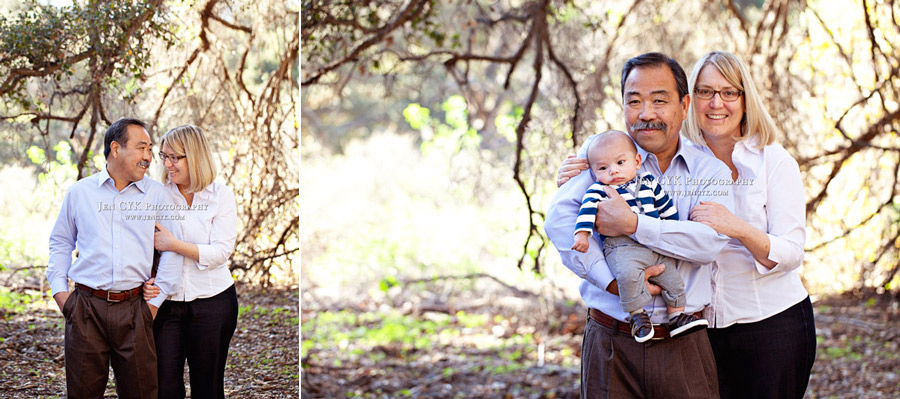 Anaheim Family Photos (14)