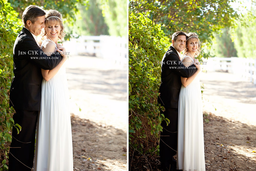 Orange County Intimate Wedding Photographer (13)