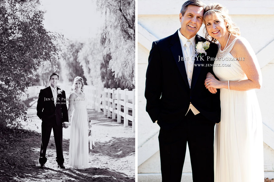 Orange County Intimate Wedding Photographer (14)