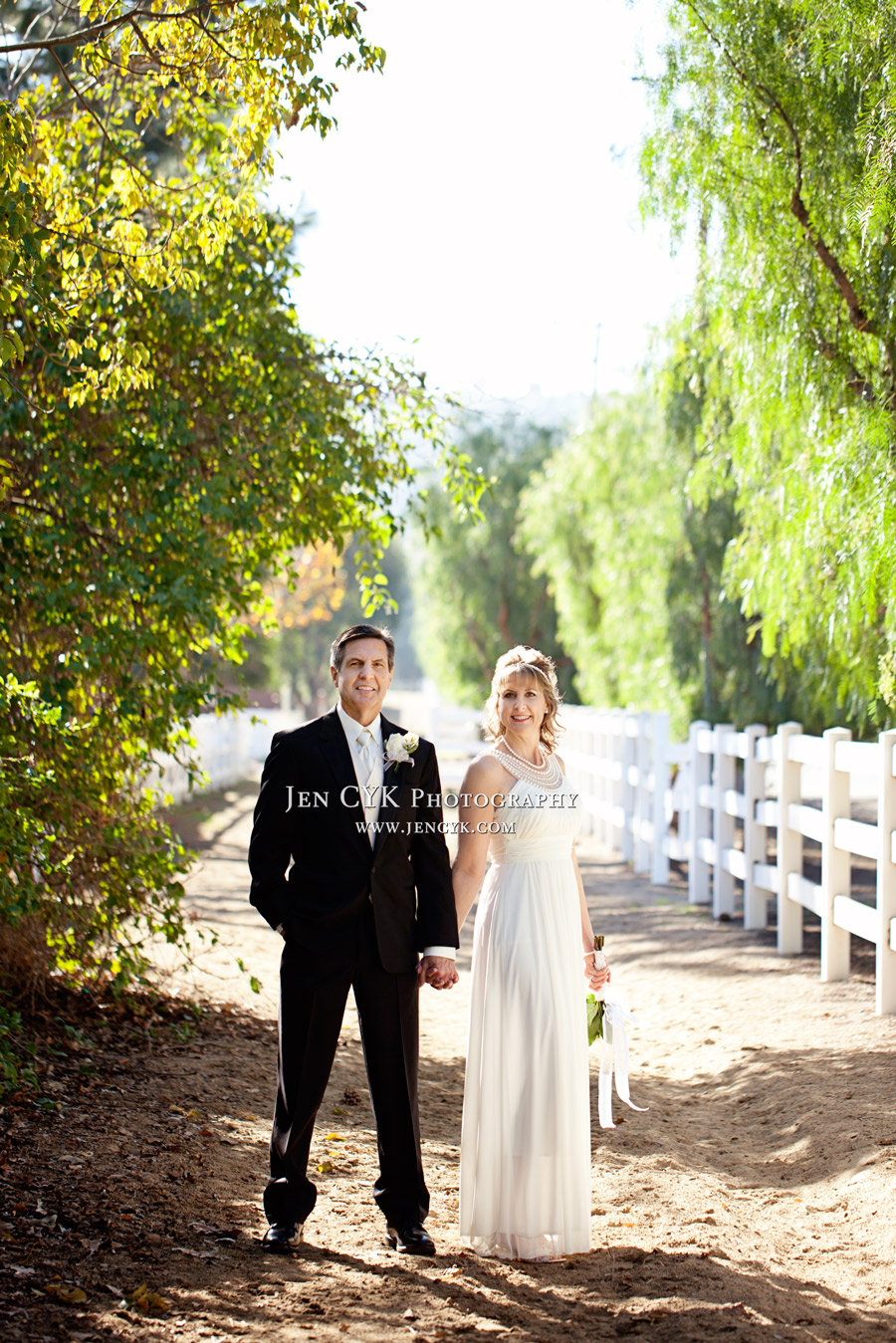 Orange County Intimate Wedding Photographer (3)
