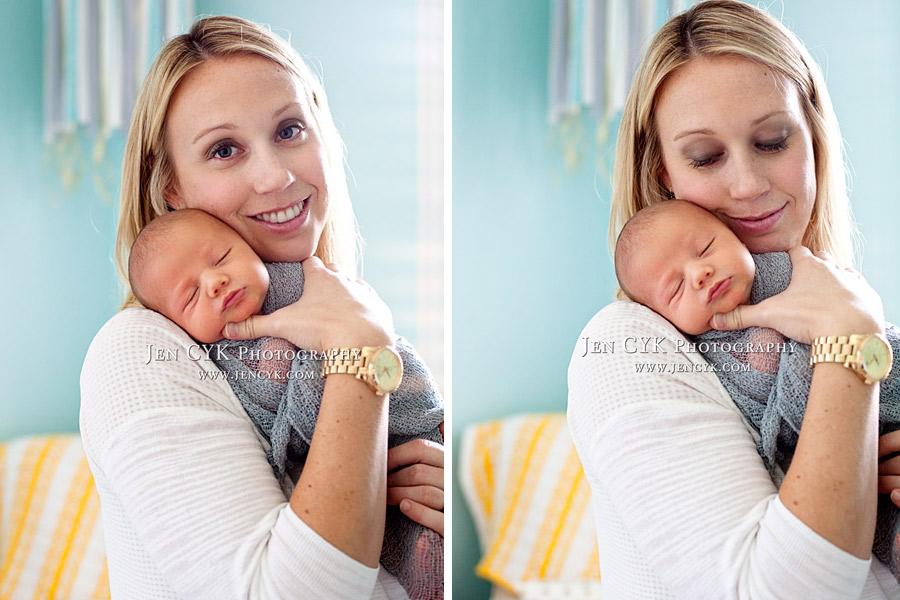 San Clemente Newborn Photos (13)