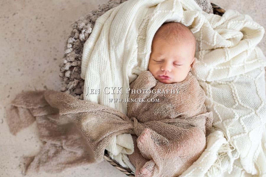 San Clemente Newborn Photos (2)