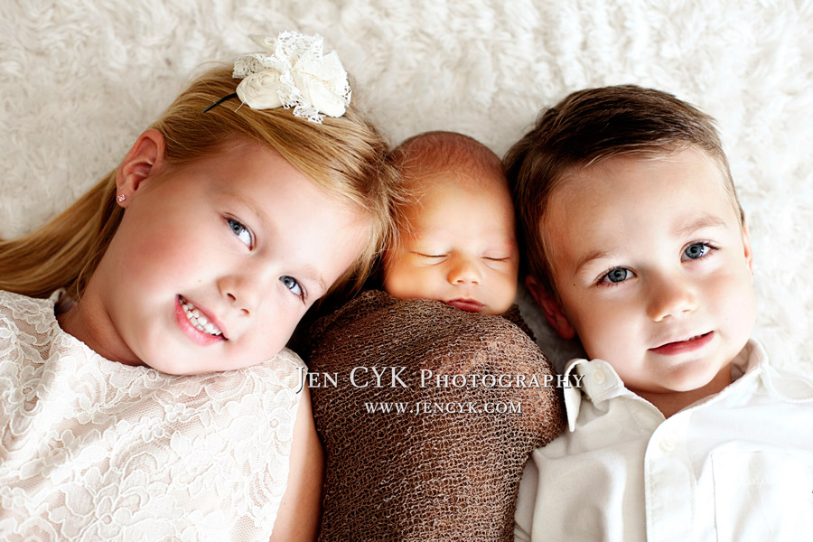 San Clemente Newborn Photos (4)
