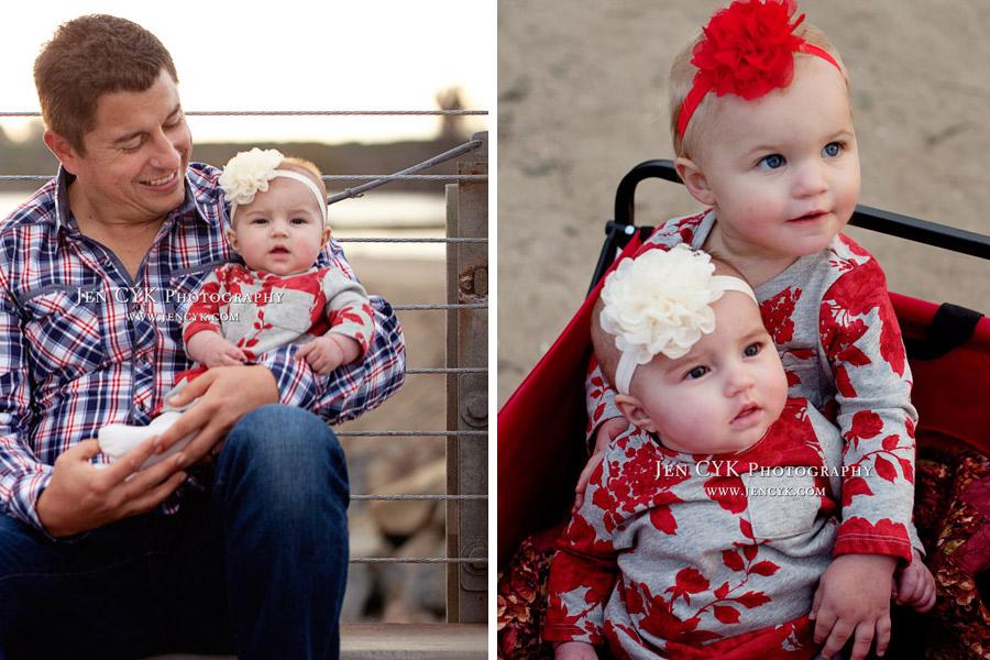 Beautiful OC Family Pics (15)