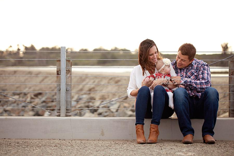 Beautiful OC Family Pics (6)