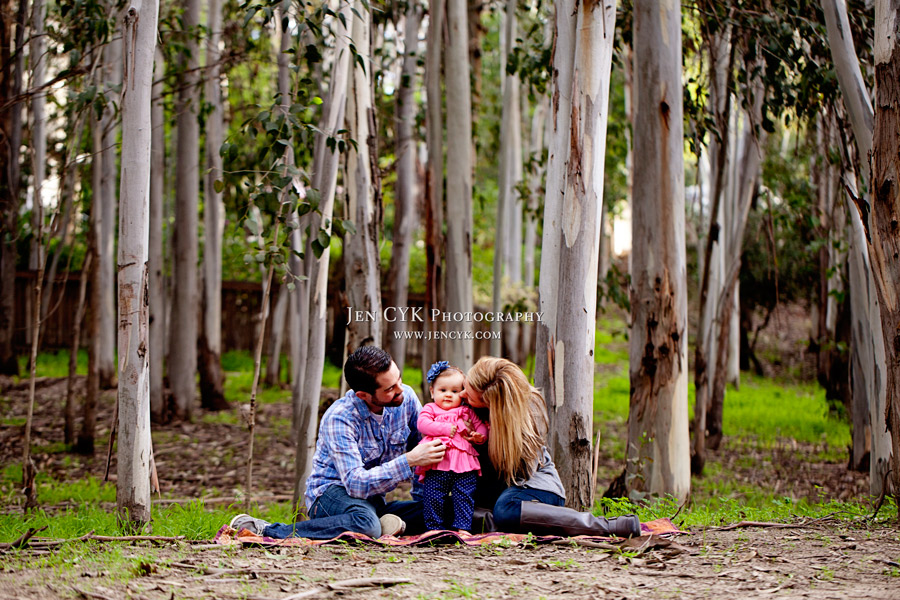 Best Lake Forest Family Pics (1)