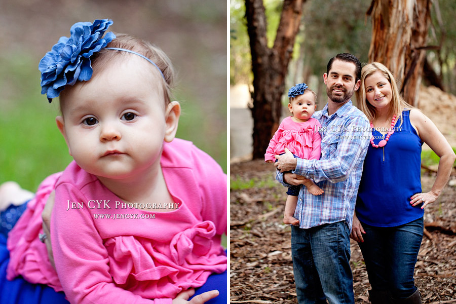 Best Lake Forest Family Pics (14)
