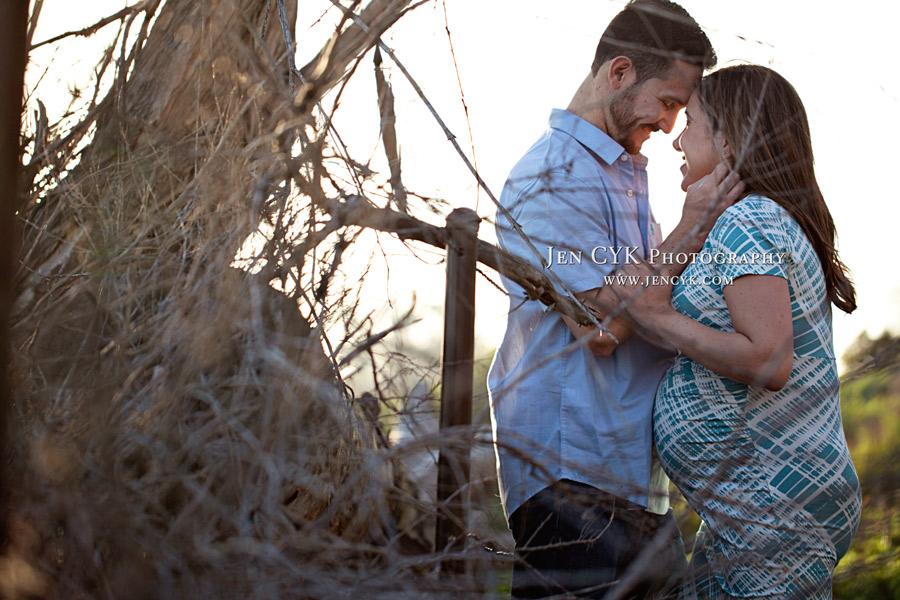 Huntington Beach Maternity Photos (10)
