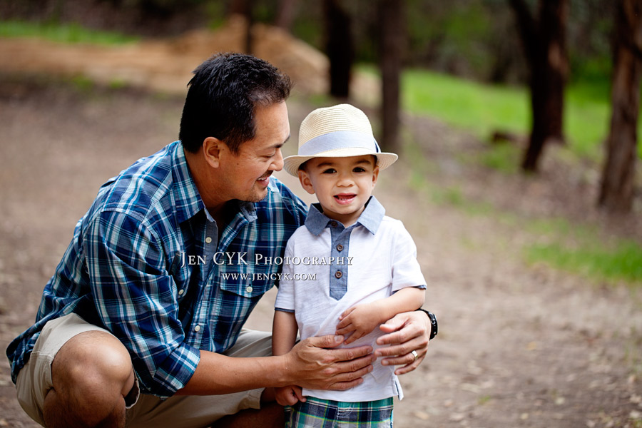 Lake Forest Family Photos (10)