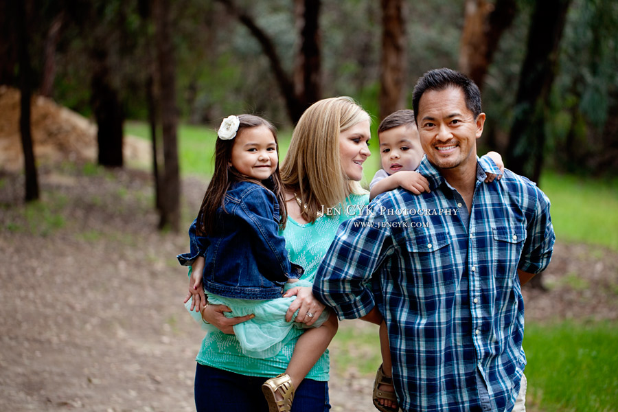 Lake Forest Family Photos (11)