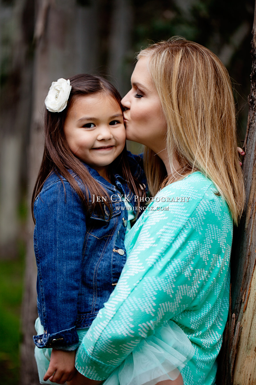 Lake Forest Family Photos (12)
