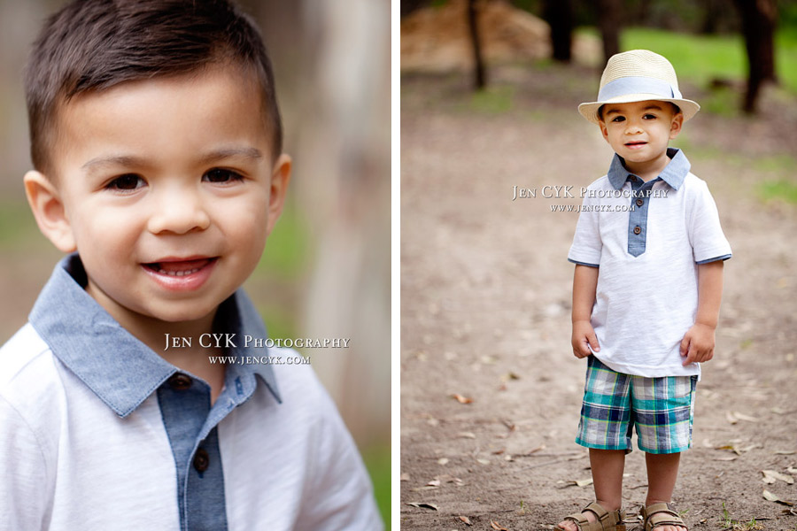 Lake Forest Family Photos (19)