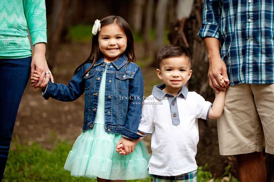 Lake Forest Family Photos (6)