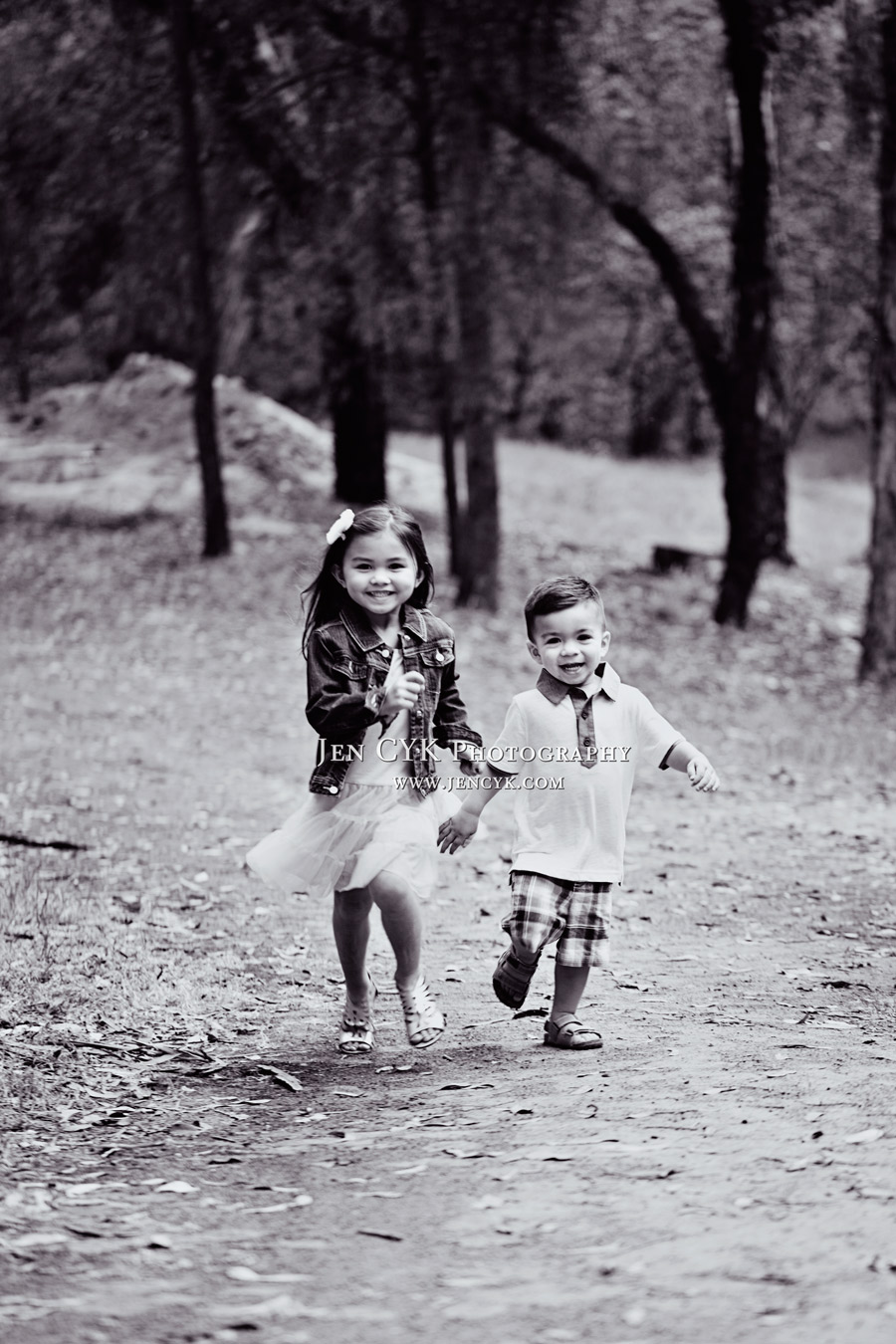 Lake Forest Family Photos (9)