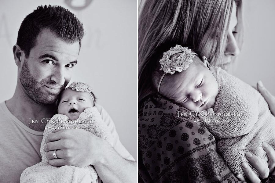 Marina Del Rey Newborn Photos (11)