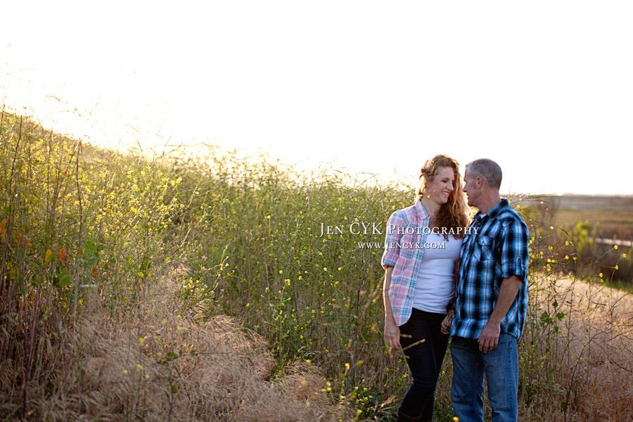 Huntington Beach Photographer (17)
