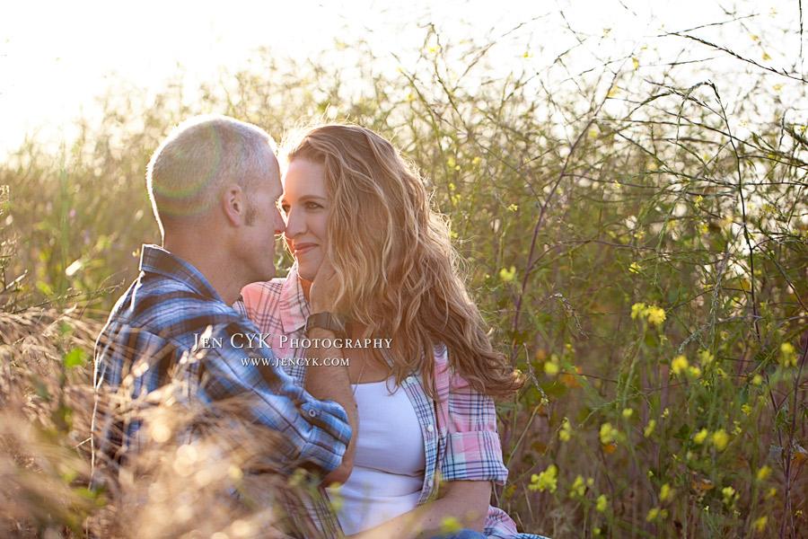 Huntington Beach Photographer